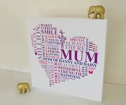 10 best personalized canvas family images on pinterest canvas image result for personalised word art templates free pronofoot35fo Image collections