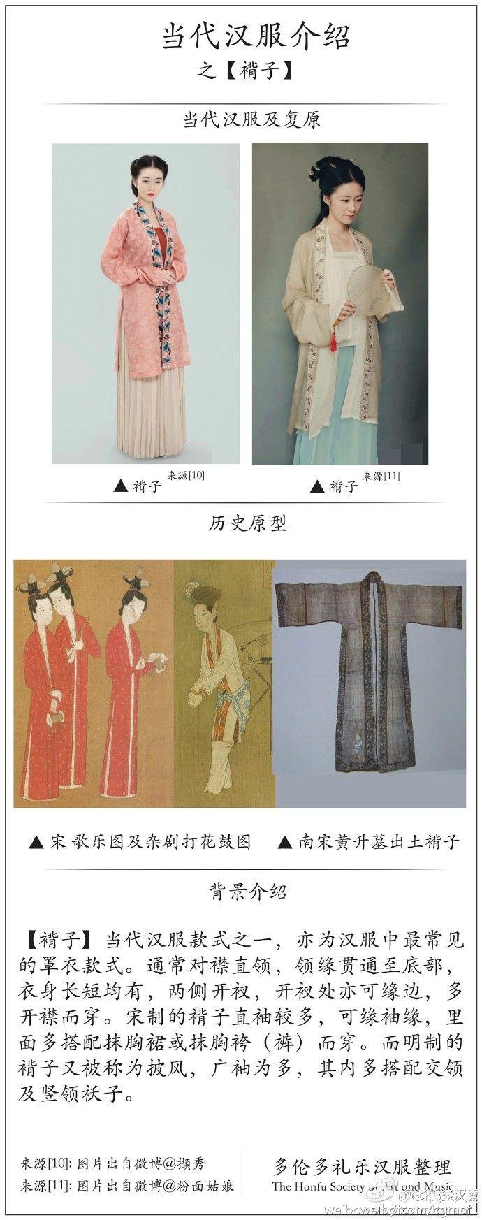 13 besten Zhong guo Bilder auf Pinterest | Ethnisches kleid, Hanfu ...