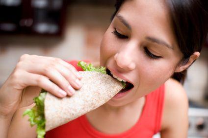 Poids santé : 12 trucs infaillibles - Châtelaine