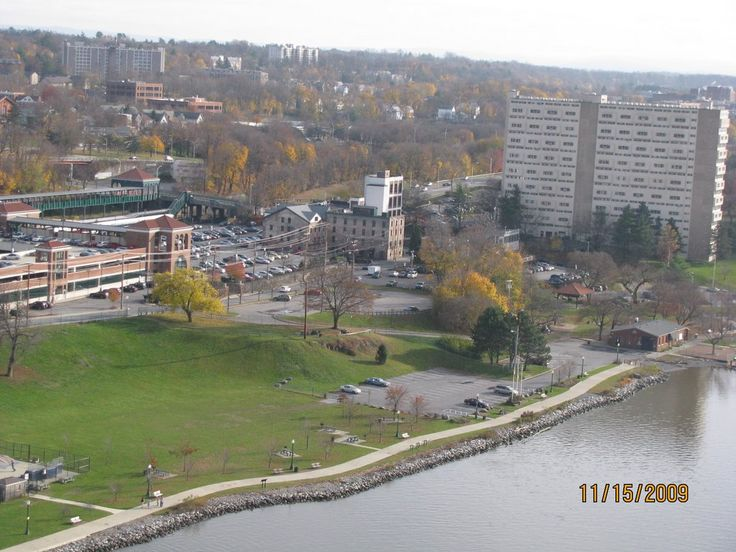 poughkeepsie new york - Yahoo Image Search Results