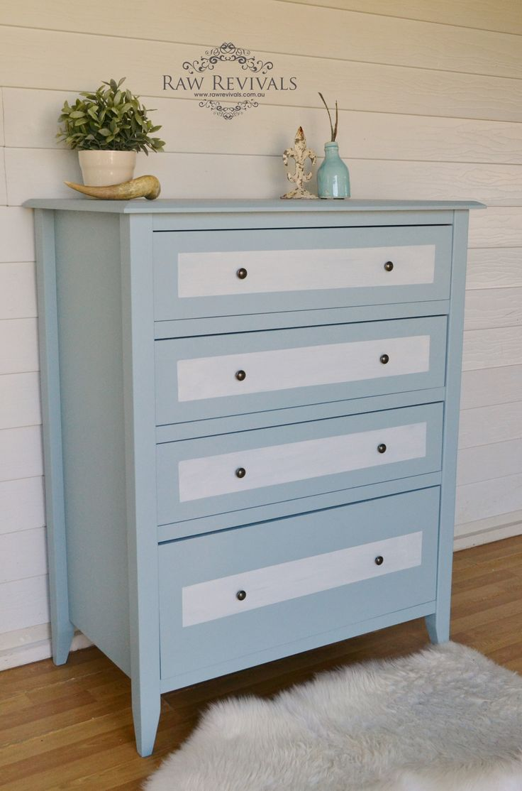 Tool Chest Dresser Makeover: 1000+ Ideas About Tallboy Chest Of Drawers On Pinterest