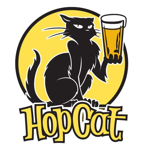 """Grand Rapids Brewing Company, HopCat, and Brewery Vivant """"Collabeerate"""" with Strolling Beer Dinner and Special Edition Brew ~ Michigan Beer Blog"""