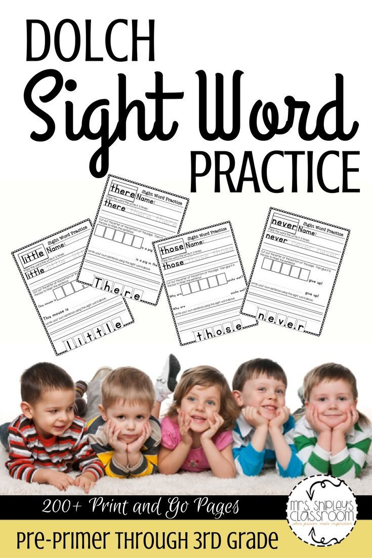 best rd grade language images on pinterest grade math