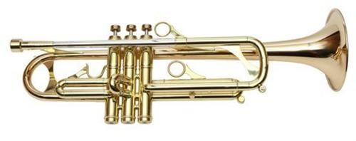 Phaeton PHT-2070 Custom Classic Professional Trumpet Save 10% with coupon code PHAETON10 only at hornsales.com