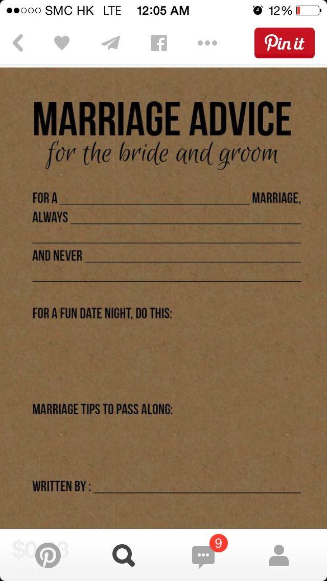 """34 choses qui vont vous faire dire """"Je voudrais l'avoir fait à mon mariage!"""" – Wedding"""