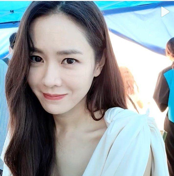 Pin on Son Ye-Jin