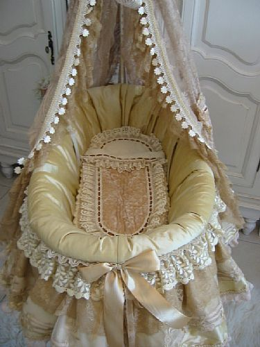 Best 25 Victorian Cribs Ideas On Pinterest Vintage Baby