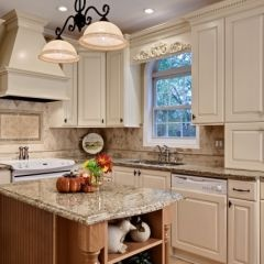 pictures of backsplash in kitchens best 25 island stove ideas on island cooktop 7439