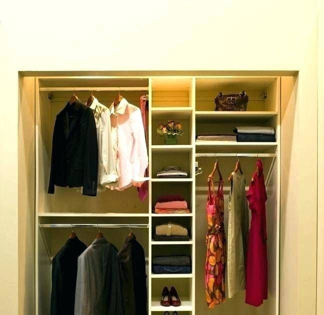 Bedrooms Furniture Design Ideas Small Bedroom Wall Wardrobe Closet Ideas For Small Rooms Gold Small Bedroom Cupboards Bedroom Cupboard Designs Cupboard Design