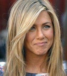 Jennifer Aniston Biography and Latest HD wallpaper. Celebrity Jennifer Aniston was born on 11 February 1969, is best known for her role as Rachel Green in the series Friends, for which she won an Emmy and a Golden Globe.