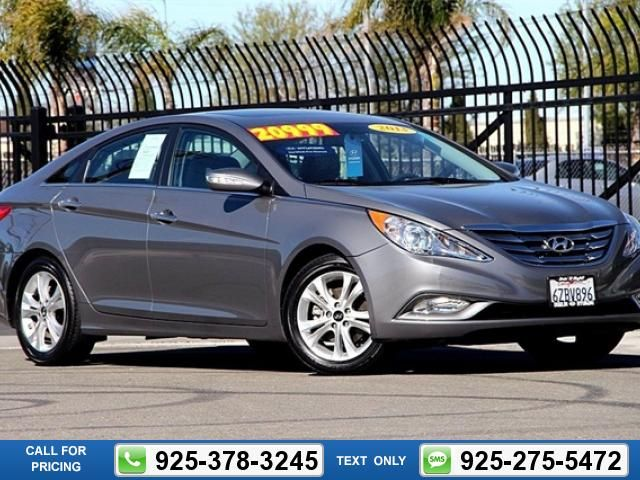 2013 Hyundai Sonata Limited 27k miles Call for Price 27918 miles 925-378-3245 Transmission: Automatic  #Hyundai #Sonata #used #cars #DublinHyundai #Dublin #CA #tapcars