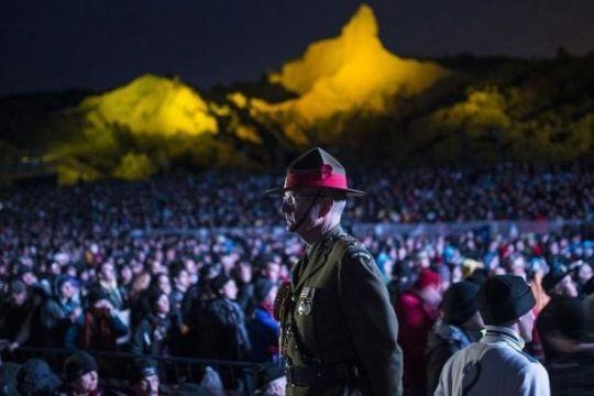Avustralya ve Yeni Zelanda, Anzak Anma Günü için seyahat uyarısı yaptı.