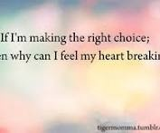 why is my heart breaking?: Animals, Complicated Mess, Heart Weeps, Quotes, Heart Breaking, My Heart, Awareness, Phrases