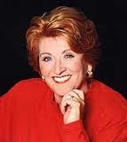 Fannie Flagg   Ms. Flagg's books are just plain GOOD!