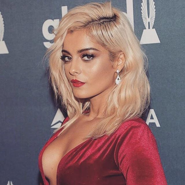 17 Best Images About Bebe Rexha On Pinterest Basketball