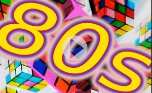 Συγκινητικό βίντεο: Για όσους μεγάλωσαν τη δεκαετία του ΄80 (pics vid)