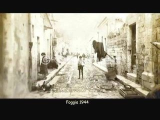 _57_foggia bombing