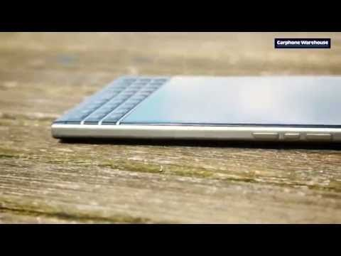 Yet another BlackBerry Passport Video shows off its unique features - http://www.doi-toshin.com/yet-another-blackberry-passport-video-shows-unique-features/