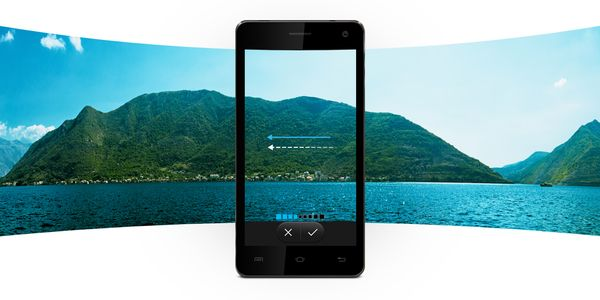 Aplicatii Android | Aplicatii android | Aplicatii android 2014