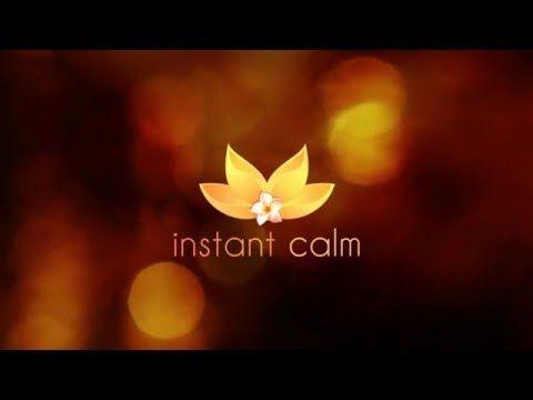Séance d' hypnose - Cette vidéo peut changer votre destin ! - YouTube