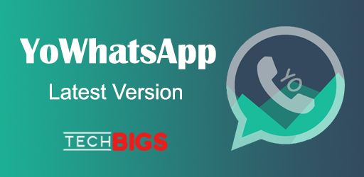 Yowhatsapp Gold V9.50 Download