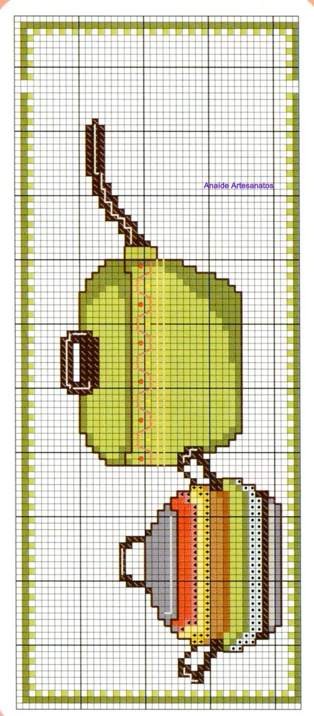 211.jpg (613×1398)