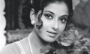 Image result for moushumi chatterjee