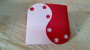 Image result for handmade cards ideas to make