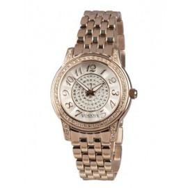 Vendoux dameshorloge 24500-02 van € 139. Met Quartz uurwerk.
