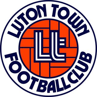 LutonTownFCBadge1973-1987.png (316×316)