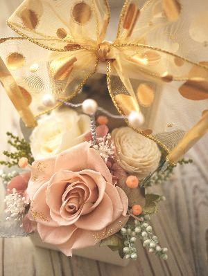 http://ameblo.jp/blog-charis/ http://www.rakuten.co.jp/bunny-flower/ リングピロー