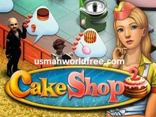 http://www.usmanworldfree.com/2015/06/Cake-Shop-2-PC-Game-Free-Download.html