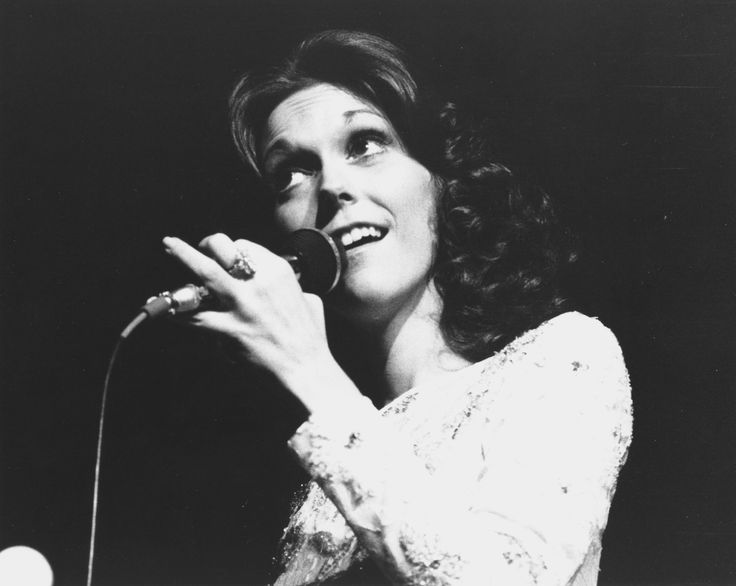 Karen Carpenter | New Music And Songs |