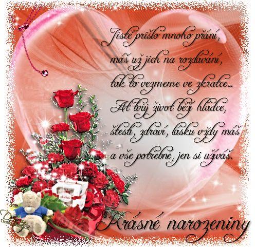 http://nd06.jxs.cz/188/461/f4341d263d_102700474_o2.png