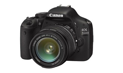 Canon EOS 550D  Digital SLR Camera - Price in Bangladesh, Canon EOS 550D  dslr camera price in bangladesh, op 10 DSLR Camera: Specification,…