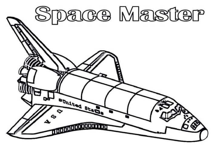 Planet Coloring Pages Pdf To Print Coloringfolder Com Planet Coloring Pages Space Coloring Pages Airplane Coloring Pages