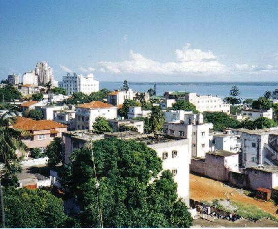 Maputo, Mozambique | Maputo Fotos - Besondere Maputo, Maputo Province Bilder - TripAdvisor