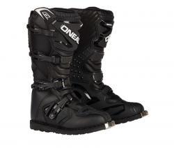 Motocross Boots, Dirt Bike Boots - BTO Sports