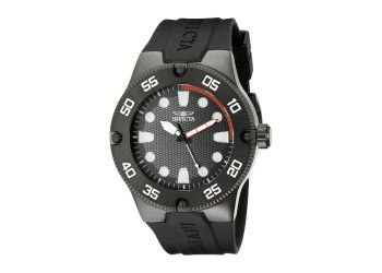 Reloj Invicta R15005 Análogo - Casual Hombres $339.900