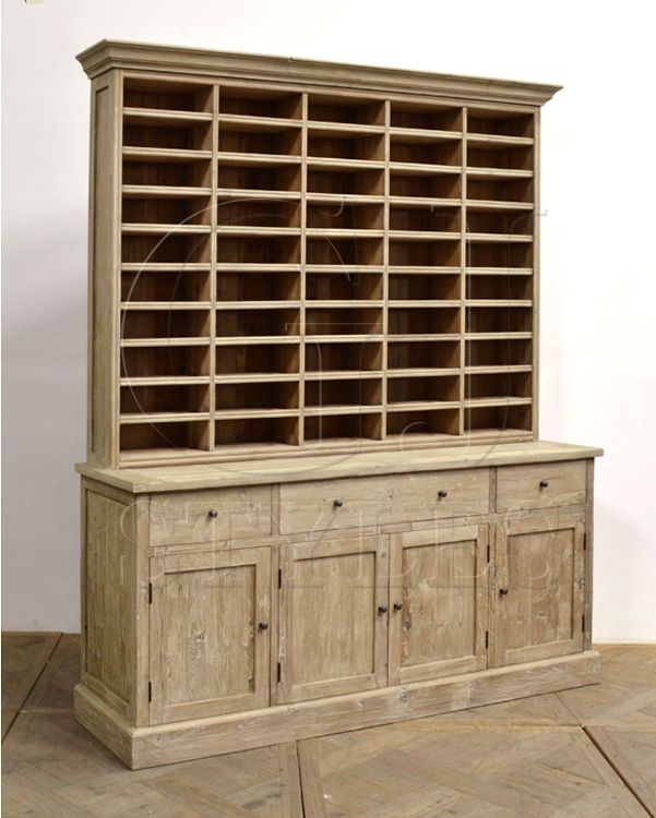 Wine Cabinet Pine Reclaimed Antique Timbers #Wine #Napa Handmade New Ships Free…