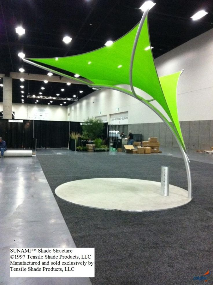 Shadecloth for Shade Sails & Structures   Polyfab USA
