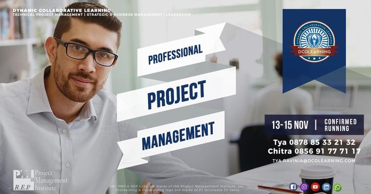 """""""An investment in knowledge pays the best interest."""" Benjamin Franklin  There is still time for you to invest more in your professional development journey this year. Always level up!  Join our workshop in November 2017! It is confirmed to be running.  Contact our team for more information.  #training #trainingprojectmanagement #projectmanagement #jakarta #indonesia #ppm"""