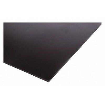 Uhmwpe Sheet Uhmw Pe 1 4 Ultra High Density Black Plastic 1 4 X 48 X 12 In 2020 Sheet Metal Working Density