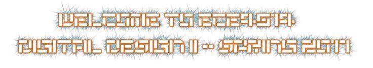 My senior computer engineering class logo
