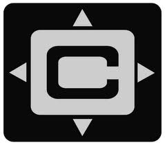 Logo CADENA CARACOL, Colombia, décadas 60/70.