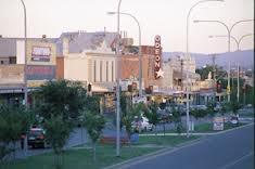 Semaphore Road, Semaphore Beach Adelaide
