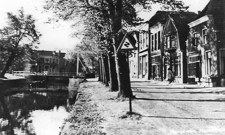 T,Haagje.