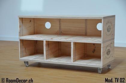 Tv möbel selbst gemacht  Tv Möbel Selbst Gemacht | rheumri.com