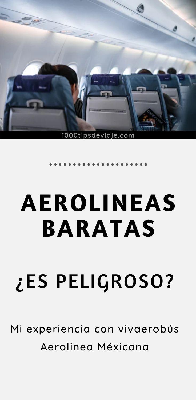 Todo Sobre Aerolineas Low Cost Aerolineas Aerobus Viajes Cortos