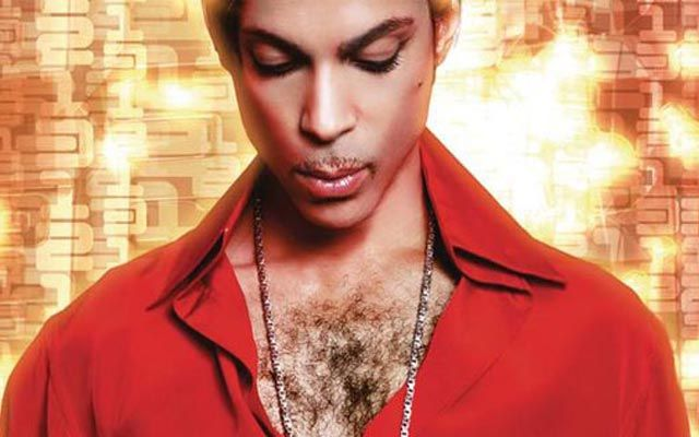 When the doves cry  http://www.metrolyrics.com/when-doves-cry-lyrics-prince.html